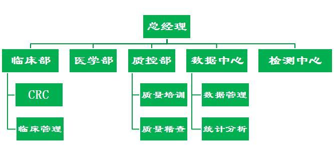 百杏生物组织架构图.jpg